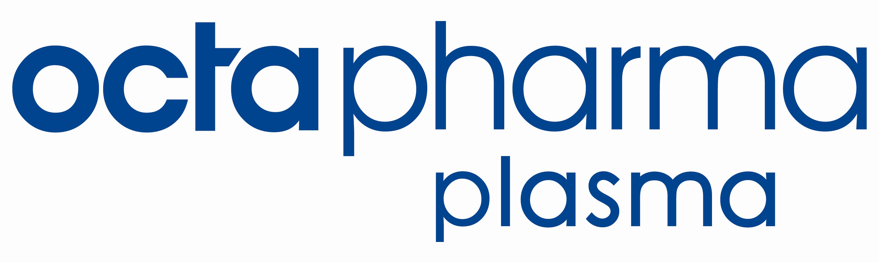Jobs For Octapharma Plasma Inc Salt Lake Chamber Job Board